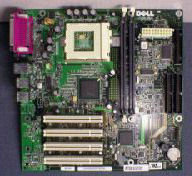 Dell Dimension 2200 2M502