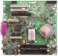 Intel          945G BTX 1066FSB