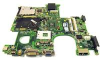 Satellite P100 P105