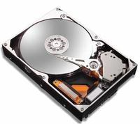 1TB 1000GB SATA