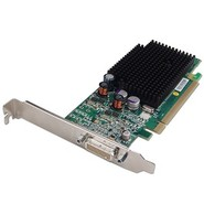 Radeon X600 PRO 256MB