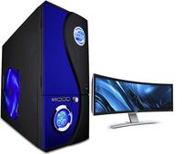 FX-8350 8-CORE DESKTOP PC