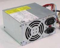 DPS-145PB-50H