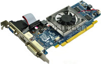 Radeon HD6450
