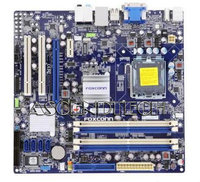 G41M Version 1.2 LGA 775