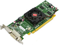 Radeon HD6350 Low Profile