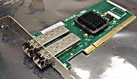 LSI7202XP-4M