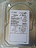 ST3146807LC