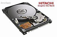 Hitachi          0A28419