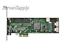 LSI Logic          LSI00141