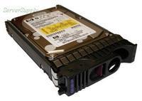 Hewlett Packard          530932-001