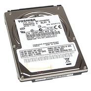 Toshiba          HDD2D92