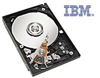 IBM          40K6868