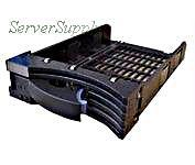 IBM          01K6932-06