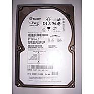Seagate          ST39204LC