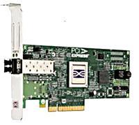 LPE12000-E