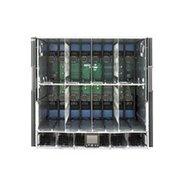 Hewlett Packard          403321-B22