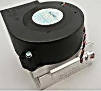 Hewlett Packard          BFB1012H