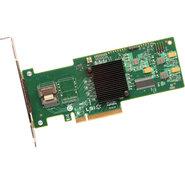 LSI Logic          LSI00199
