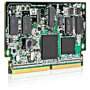 Hewlett Packard          534562-B21