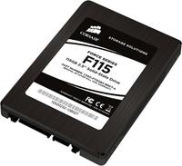 CSSD-F115GB2-BRKT-A