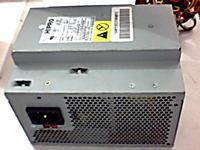 HP-A2307F3P