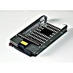 Hewlett Packard          313370-005