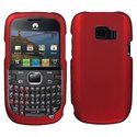 HUAWEI M636 Pinnacle 2 Titanium Solid Red Phone Pr