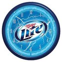 Miller Brewing Company Miller Lite Lightening Anal