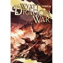 Dragon War