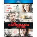 Bangbang Club (Blu Ray)