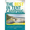 The Best in Tent Camping Florida