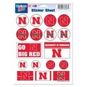 Wincraft 
