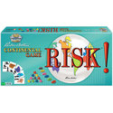 Risk 1959