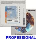 Microsoft Office 2003 Pro Full Version OEM