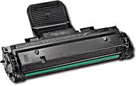 Laser Toner Cartridge Compatible with Samsung Mod