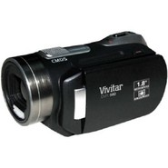 Vivitar 