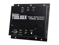 GefenToolBox High Definition 1080p Scaler