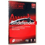 AntiVirus 2013 with Spywa