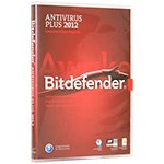 AntiVirus 2012 Spyware