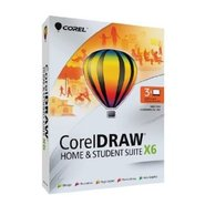 Draw X6 Home &amp; Student