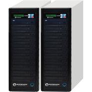 DVD PRM NET-20
