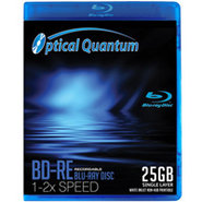 Optical Quantum 