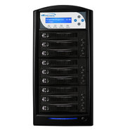 VIN POWER 