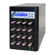 CFD-USB-15