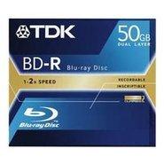 BD-R50A