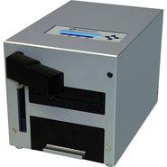 QDL-1000-BD