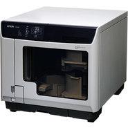 C11C672001