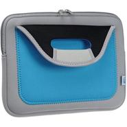 International Messenger Case for Netbooks and Lapt