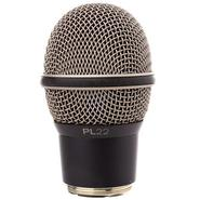 PL22 Dynamic Microphone for HT300 Transmitter